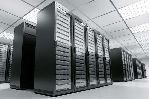 data_center-p