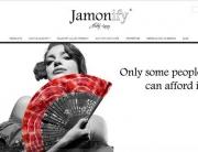 jamonify-Captura
