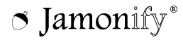 Logo-mail-Jamonify-BN