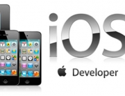 ios_graphic-p