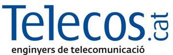 telecos_mitja